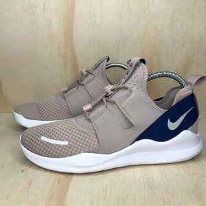 NEW Nike Free Run Commuter 2018 Diffused